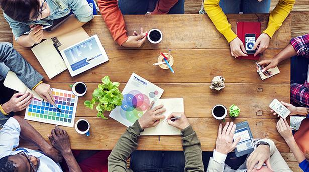 7 правил продуктивной работы с дизайнером