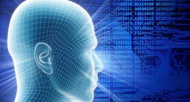 Общий объем информации в организме человека составляет около 60 зеттабайт. Общее количество цифровой информации, созданной человечеством, к 2020г. составит всего около 40 зеттабайт.