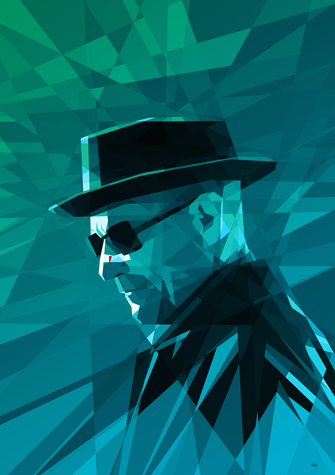 Heisenberg_Breaking_Bad