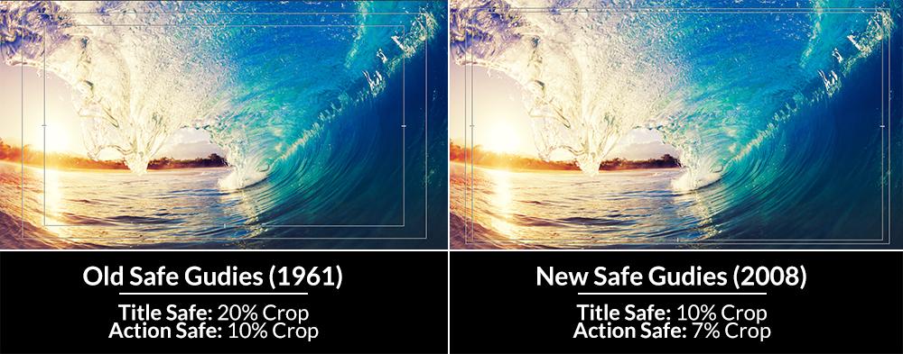 Old-vs-New-Safe-Guides