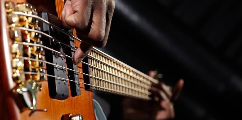 bass-guitar-lessons-bellingham