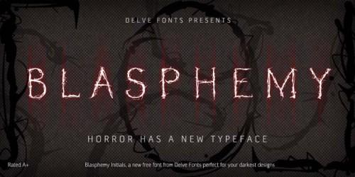 blasphemy_horror_720x360