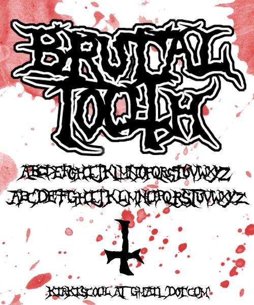 brutal_tooth