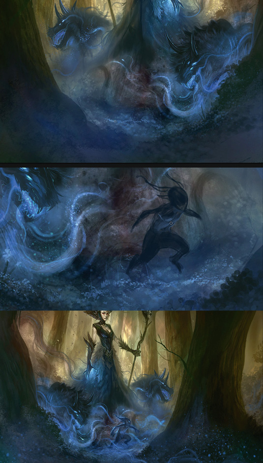 faerie_step12