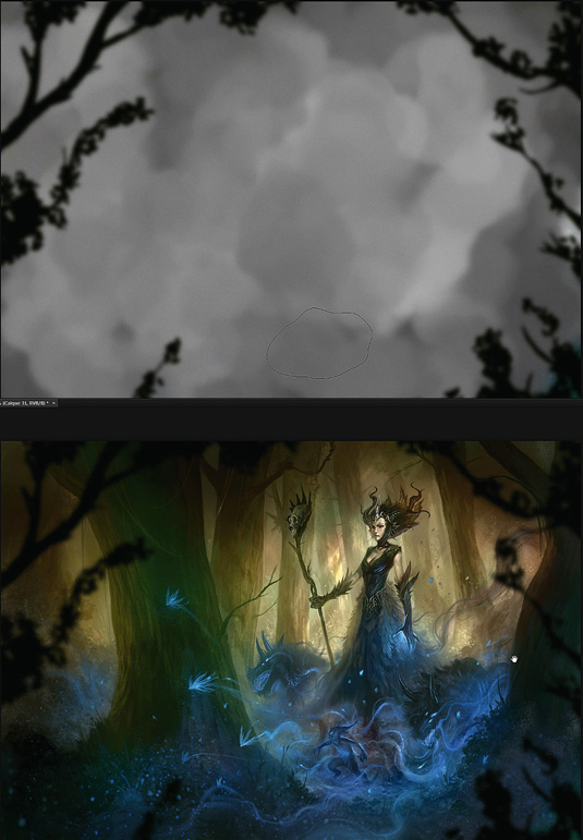 faerie_step16 (1)