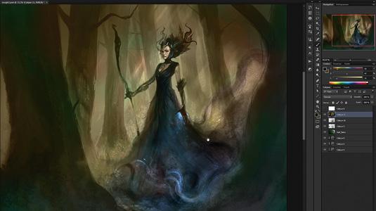 faerie_step7