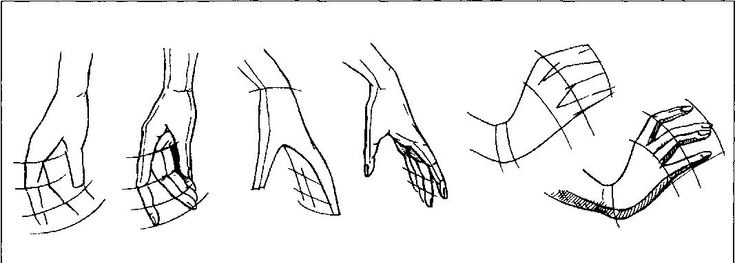 kisti1