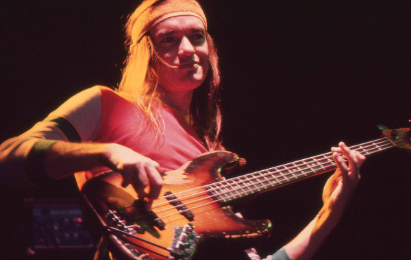 legendary-jazz-bassist-jaco-pastorius-gets-stephen-kijack-documentary-film-tribute-in-jaco-robert-trujillo-to-contribute