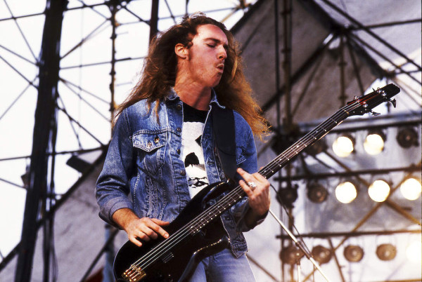 cliff-burton-metallica