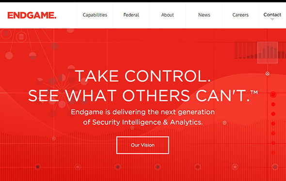 red-website3