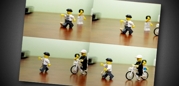 stop-motion1
