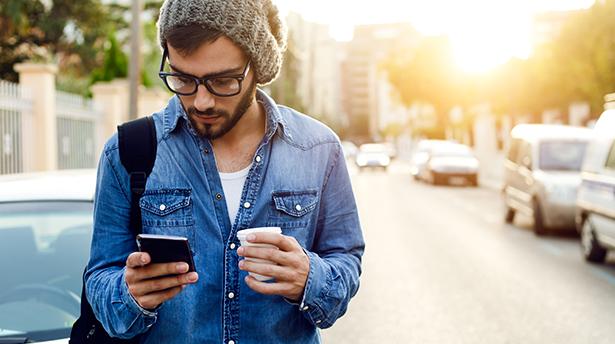12 основных правил качественной мобильной фотографии