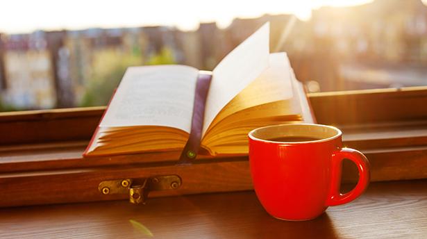 5 книг с необычной формой повествования