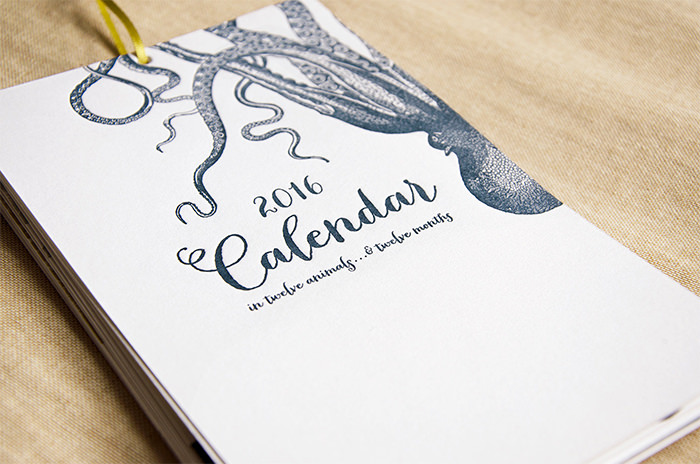 50-creative-calendar-design