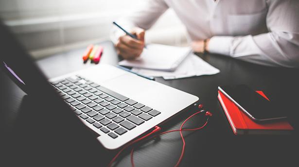 8 советов, которые помогут не выгореть на работе