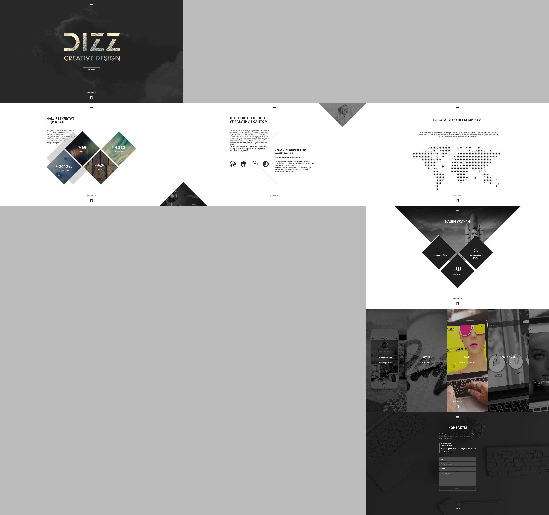 Concept_Dizz2