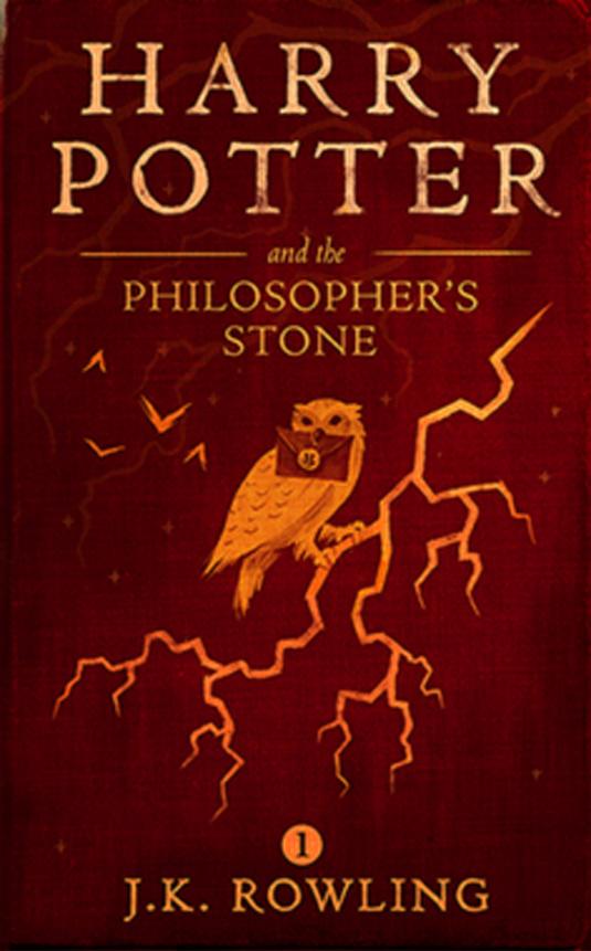 Digital-Harry-Potter-1