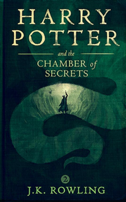 Digital-Harry-Potter-2