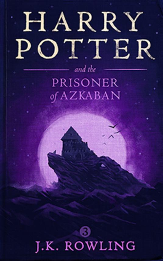 Digital-Harry-Potter-3