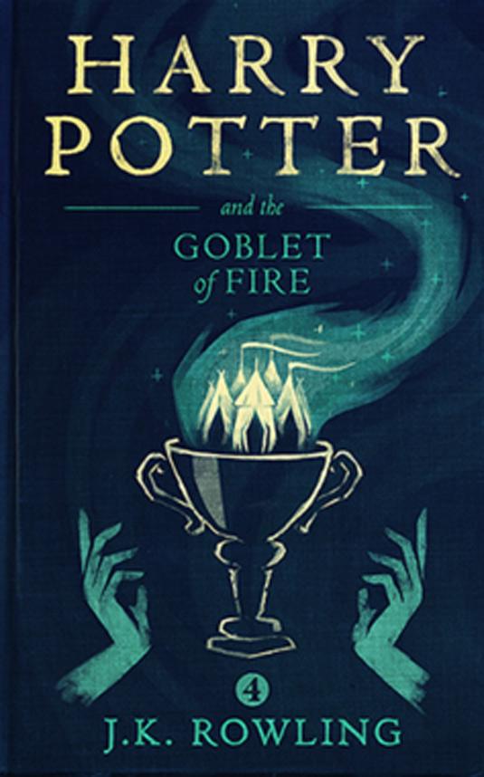 Digital-Harry-Potter-4