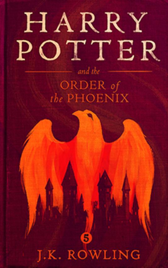 Digital-Harry-Potter-5