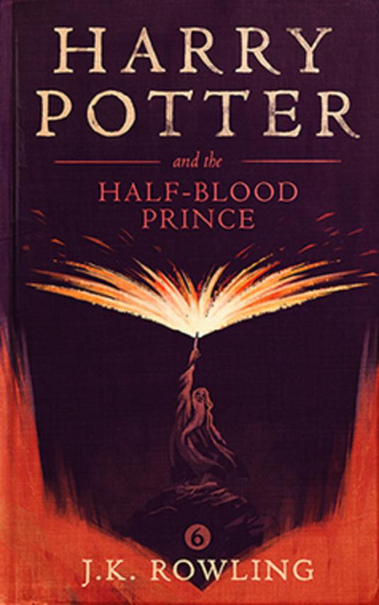 Digital-Harry-Potter-6