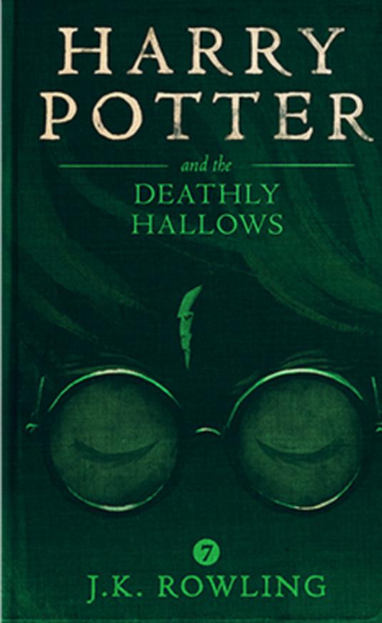 Digital-Harry-Potter-7