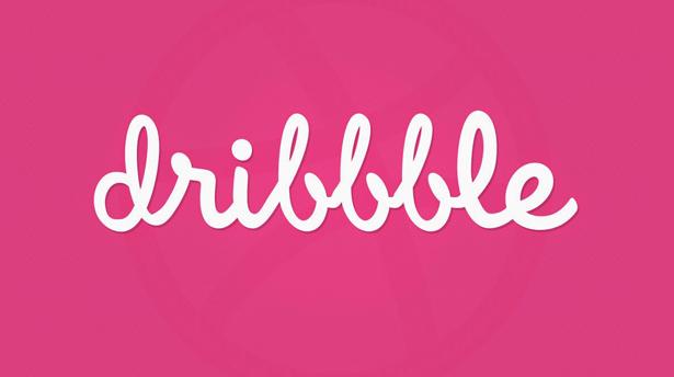 Dribbble-Meetup