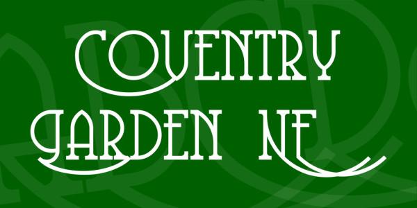 coventrygarden-font-1-big
