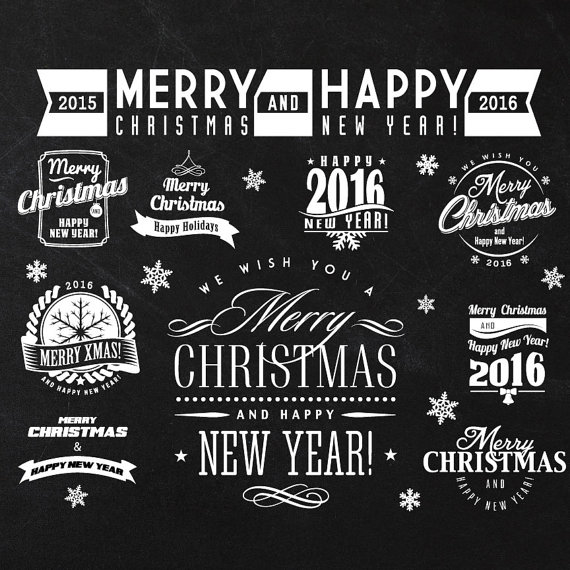 creative-new-year-lettering-9