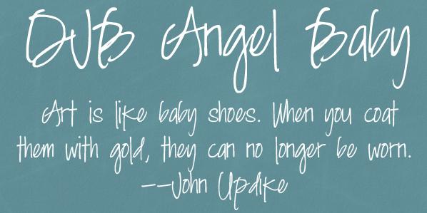djb_angel_baby