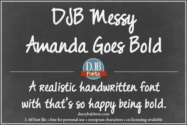 djb_messy_amanda_goes_bold