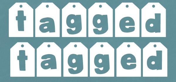 djb_tagged