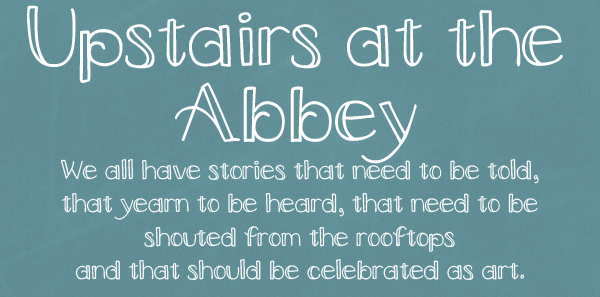 djb_upstairs_at_the_abbey