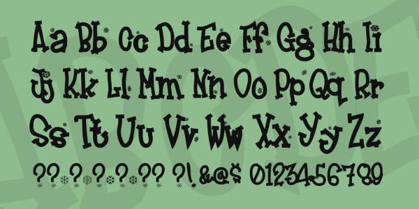 frosty-font-2-big