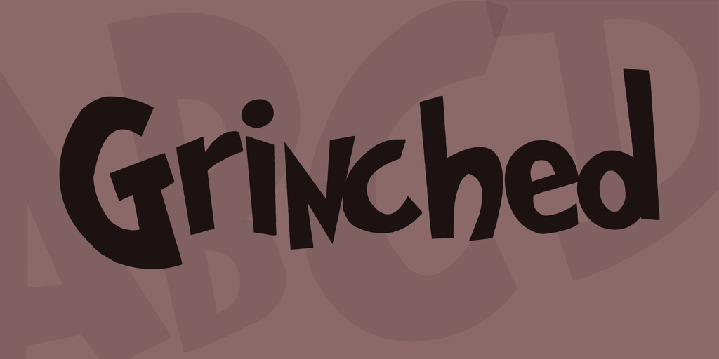 grinched-font-2-big