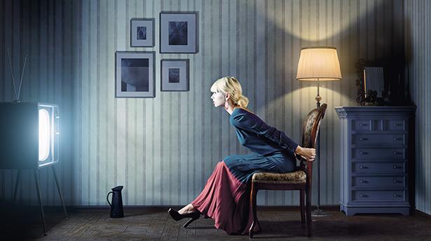 Кино и люди: как психологически влияет просмотренное на зрителя