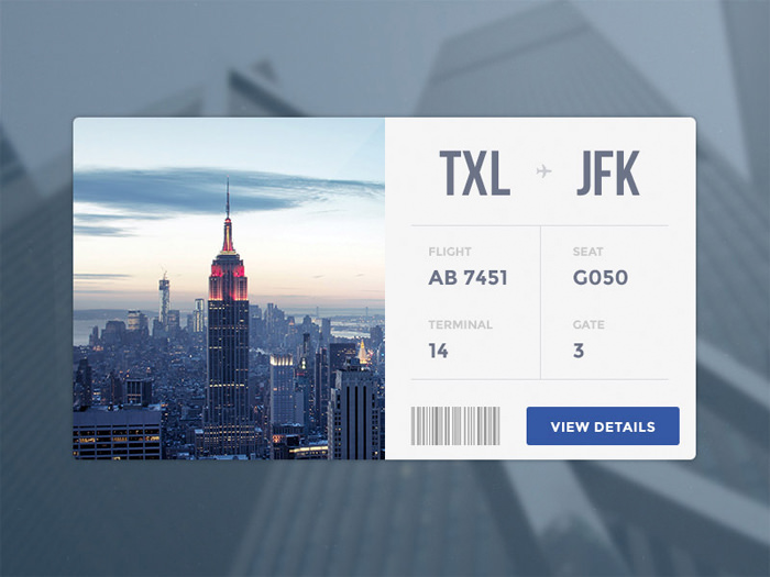 1-boarding-pass-tickets-redesign