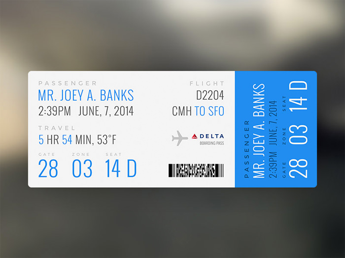 10-boarding-pass-tickets-redesign