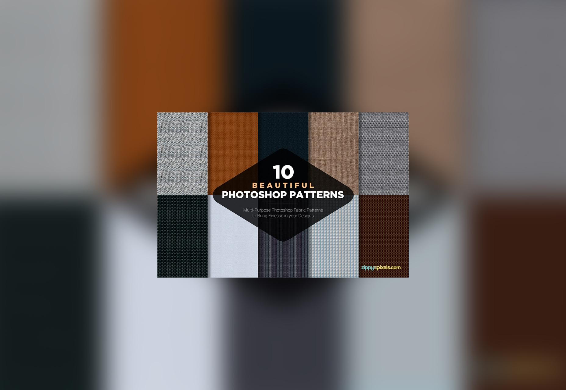 10-free-photoshop-fabric-patterns