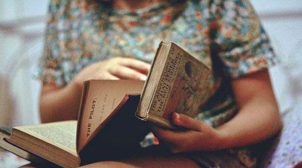 10 книг русской классики, которых вам нужно прочесть за 2016 год