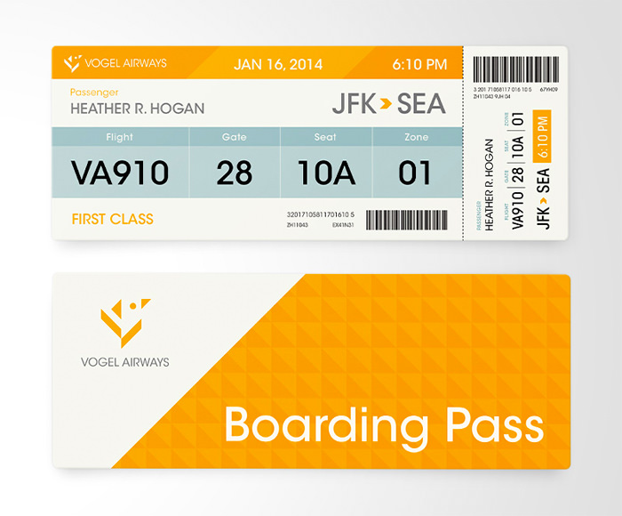 11-boarding-pass-tickets-redesign