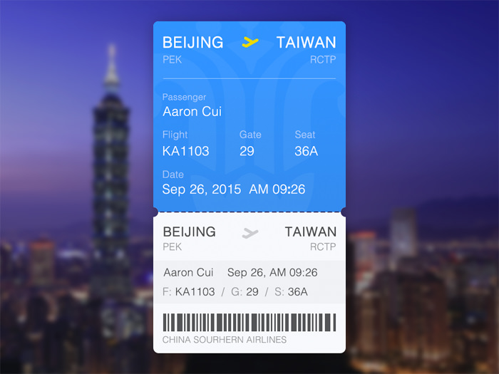 12-boarding-pass-tickets-redesign