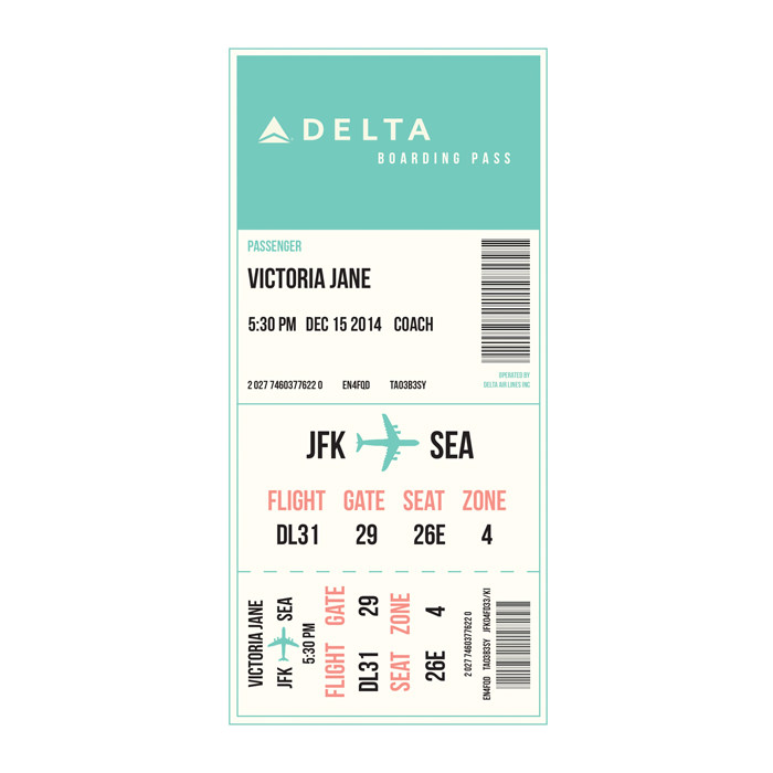13-boarding-pass-tickets-redesign