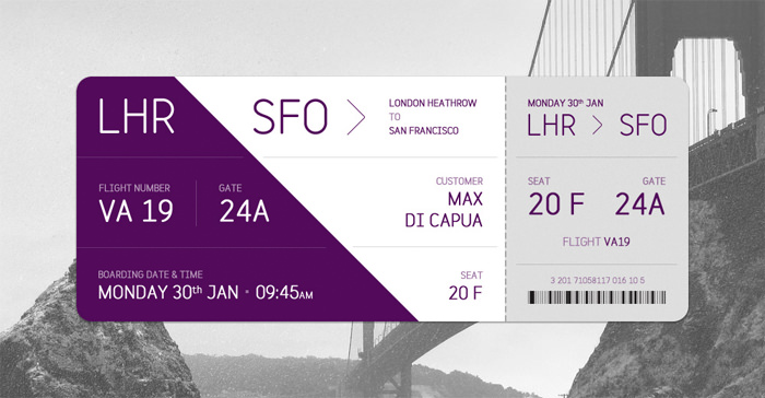 14-boarding-pass-tickets-redesign