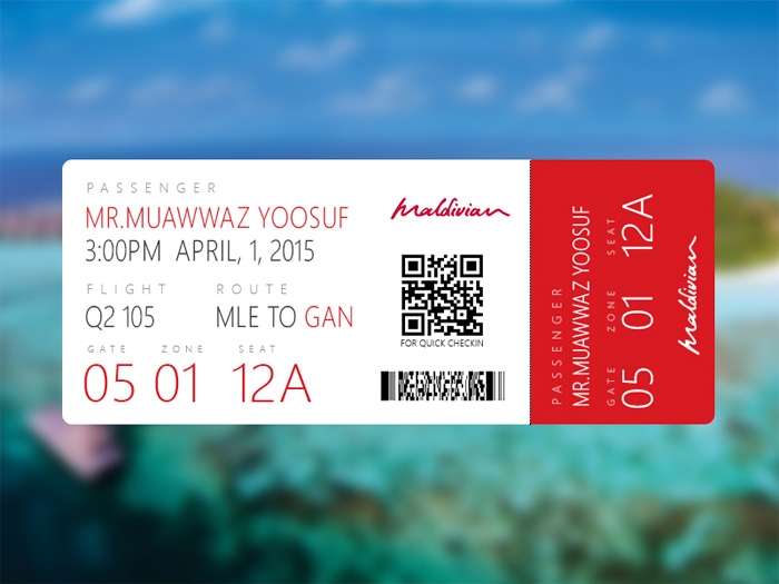 15-boarding-pass-tickets-redesign