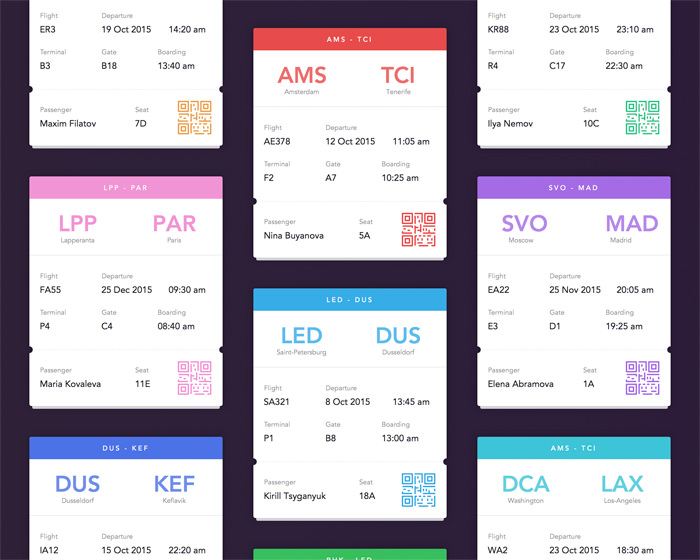16-boarding-pass-tickets-redesign