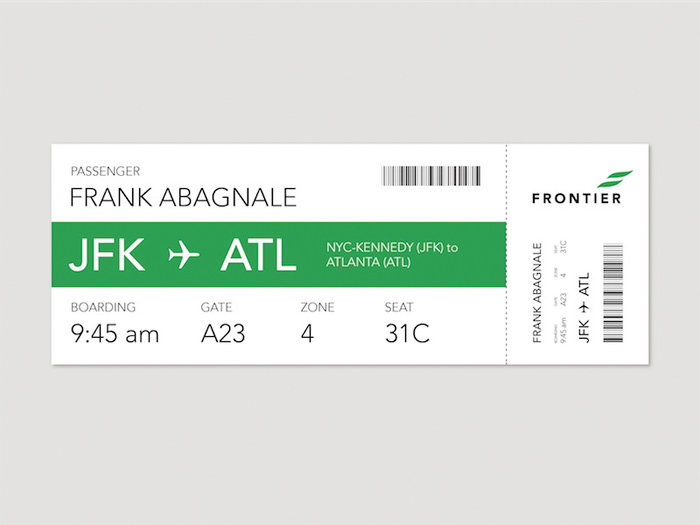 17-boarding-pass-tickets-redesign