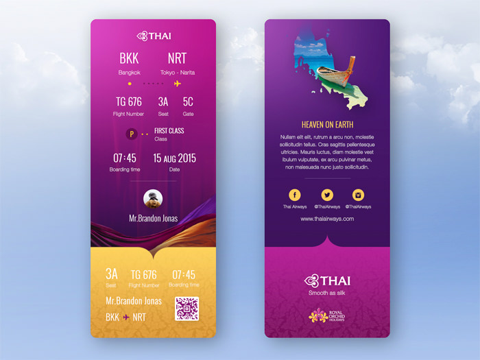 18-boarding-pass-tickets-redesign