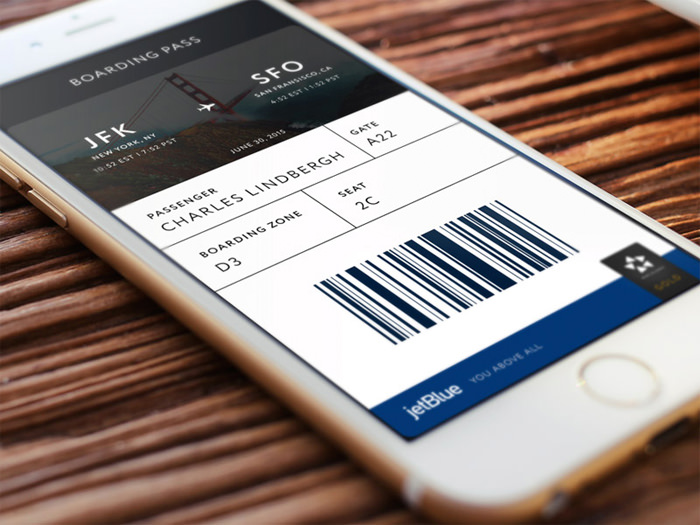 19-boarding-pass-tickets-redesign